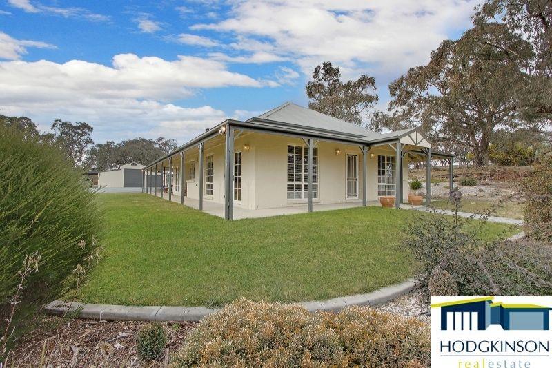 50 Swan Drive, Googong NSW 2620, Image 1