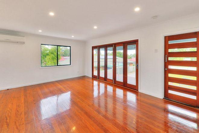 Picture of 54 Harlen Road, SALISBURY QLD 4107