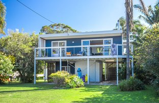 Picture of 19 Malibu Drive, Bawley Point NSW 2539