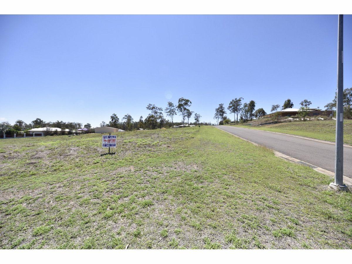 Lot 113/2 Ironbark Road, Gatton QLD 4343, Image 2