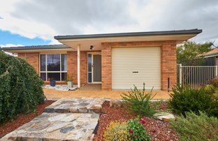 Picture of 35 Paul Coe Crescent, Ngunnawal ACT 2913