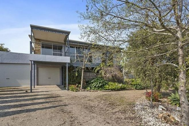 Picture of 3 Hillman Ave, MCCRAE VIC 3938