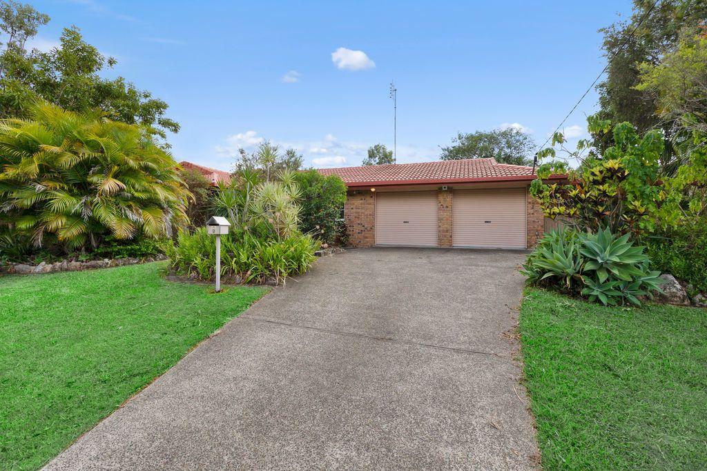 9 Timbertop Street , Buderim QLD 4556, Image 0