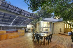 Picture of 30 Mitchell Avenue, Warrandyte VIC 3113