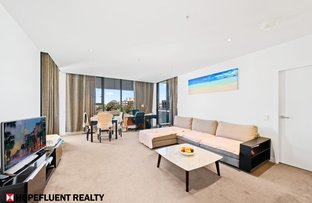 Picture of 709/38C Albert Avenue, Chatswood NSW 2067