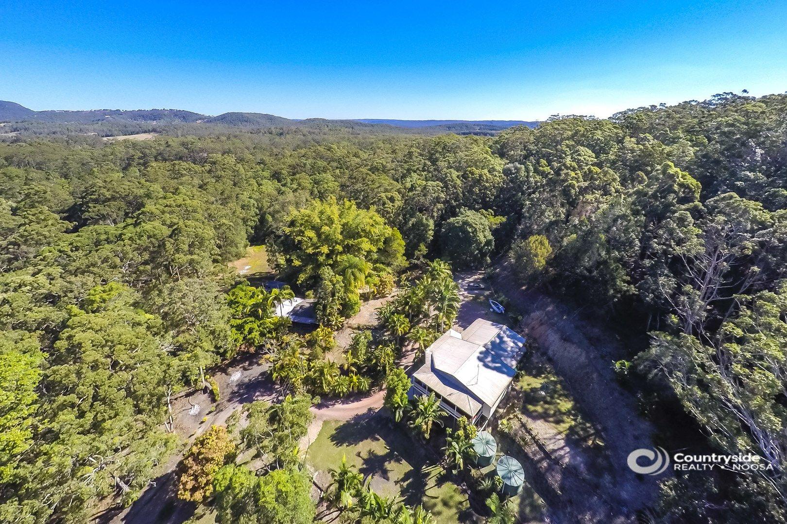 120 Sudholz Road, Verrierdale QLD 4562, Image 2