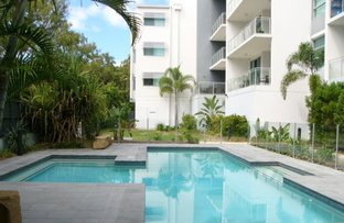 Picture of 22/2 Boyd Street, Woorim QLD 4507