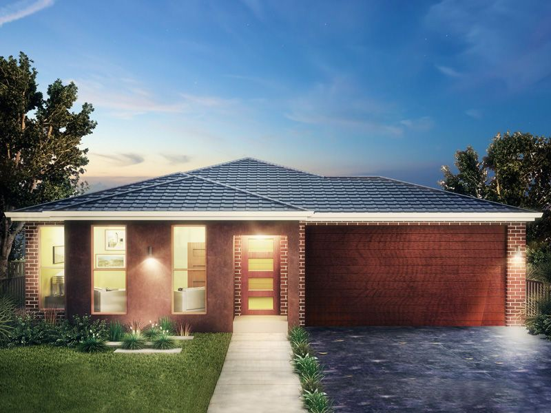 Lot 63 Pendergast Avenue, Minto NSW 2566, Image 0
