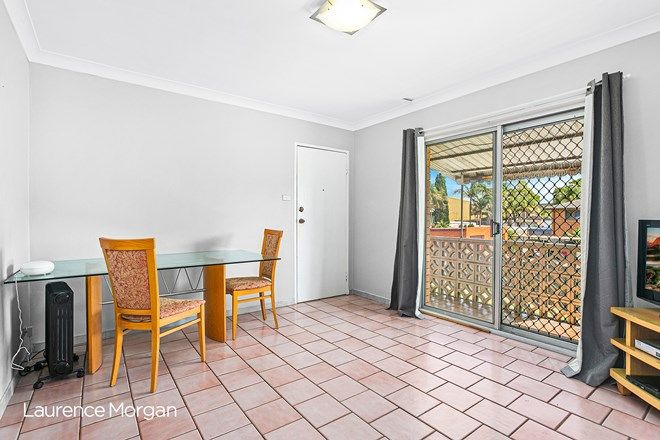 Picture of 5/21 Kemblawarra Road, WARRAWONG NSW 2502