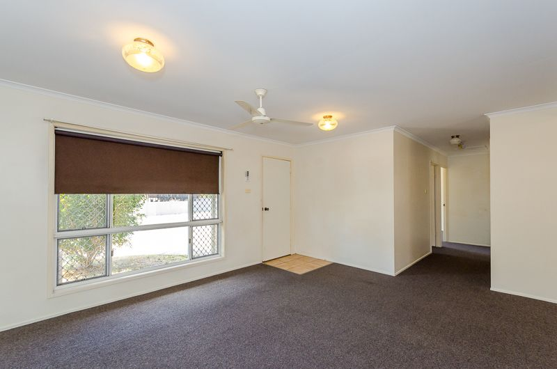 32 Beak Street, New Auckland QLD 4680, Image 1