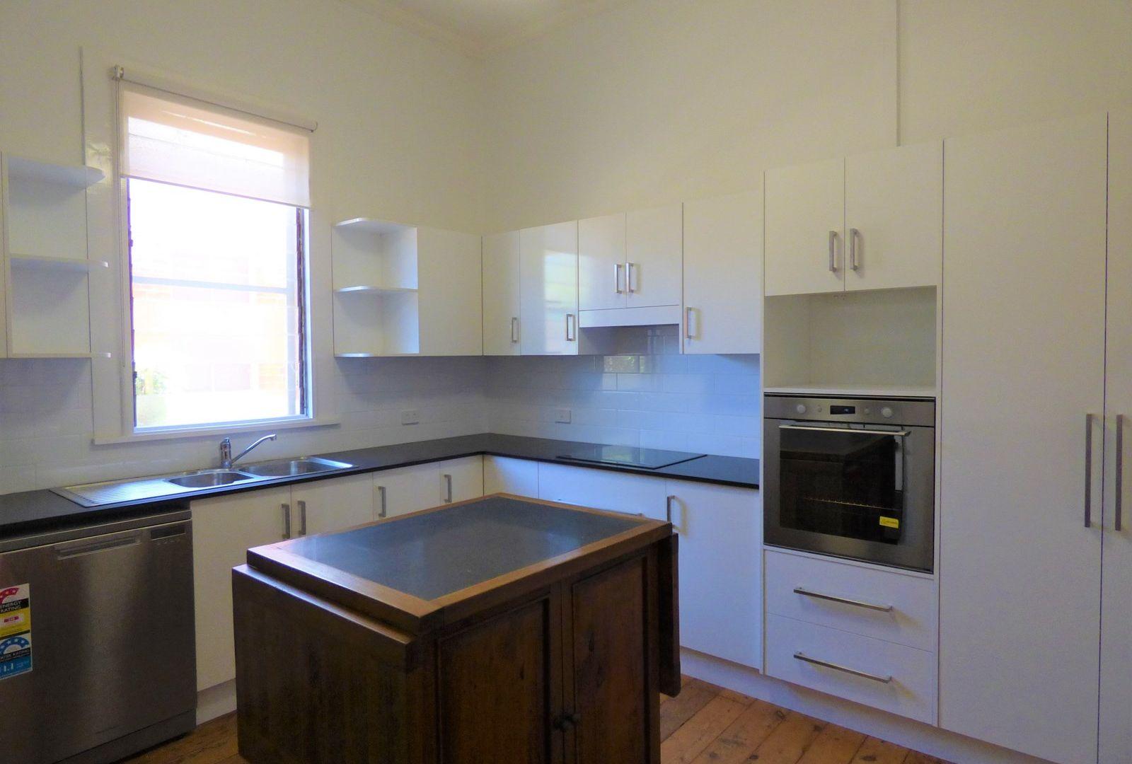 169 Wingewarra Street, Dubbo NSW 2830, Image 2