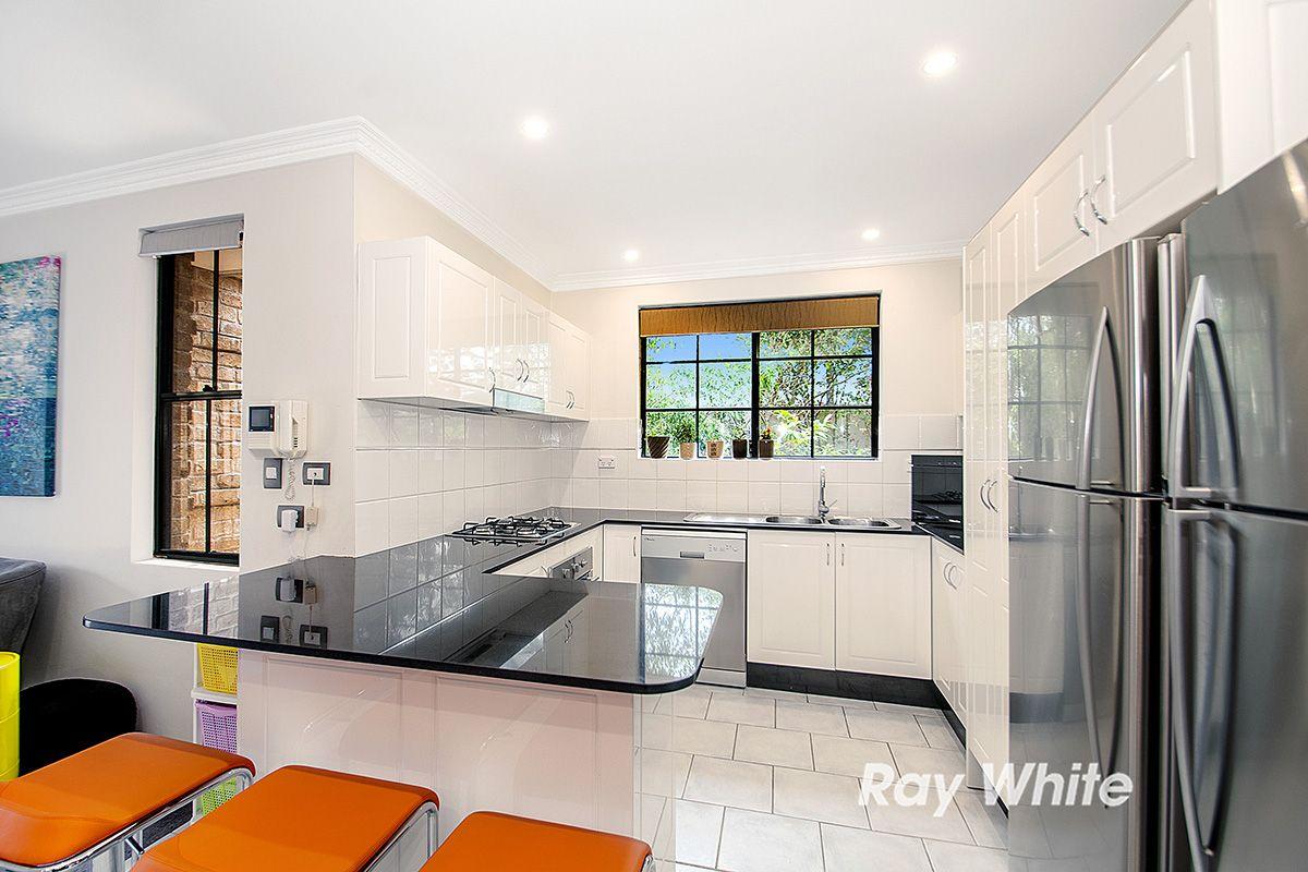 19/48-54 Cecil Ave, Castle Hill NSW 2154, Image 2