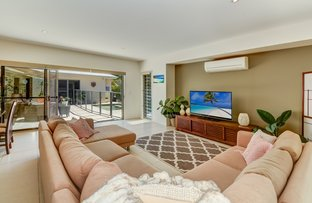 Picture of Buderim QLD 4556