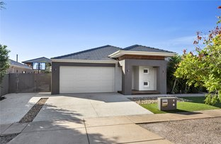 Picture of 6 Villiers Drive, Point Cook VIC 3030