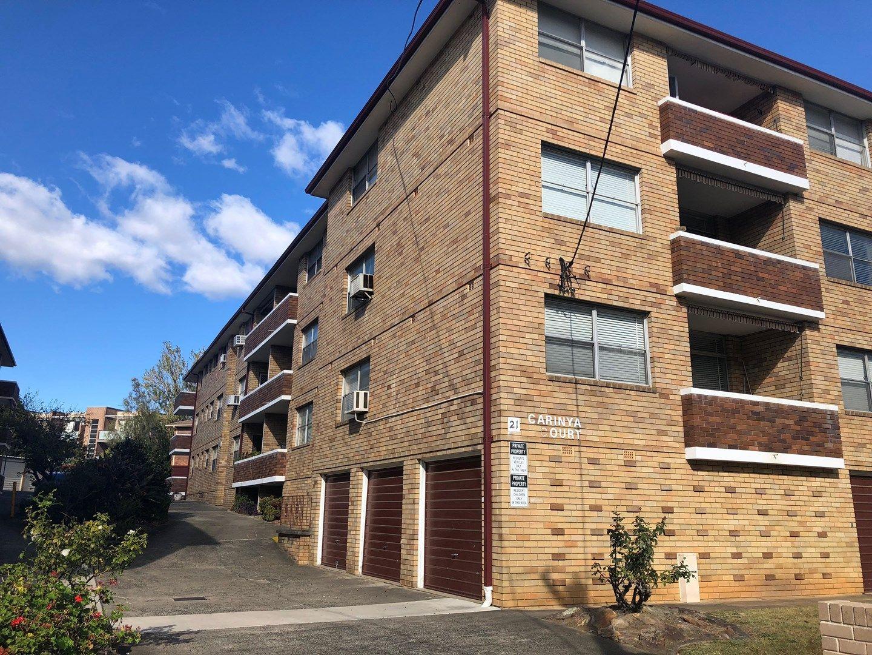 4/21 Station Street, Dundas NSW 2117, Image 0