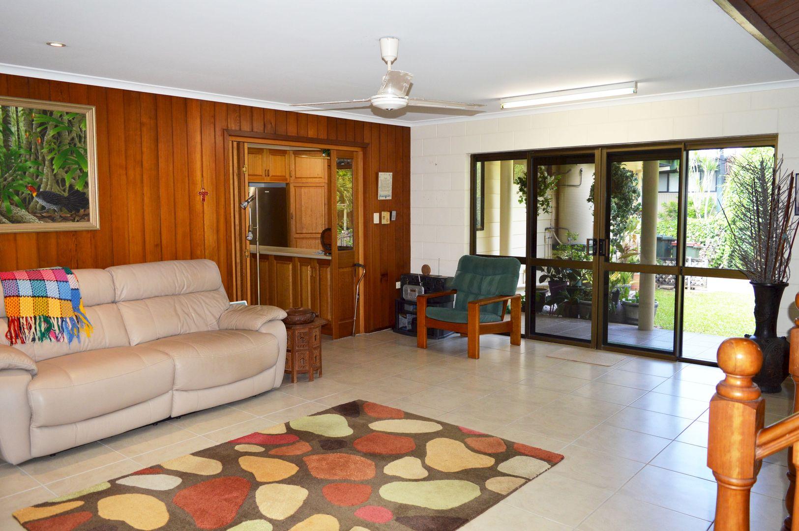 33 Reid Road, Wongaling Beach QLD 4852, Image 2