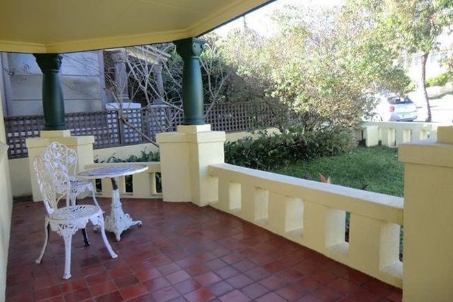 Picture of 650 Old South Head Road, ROSE BAY NSW 2029