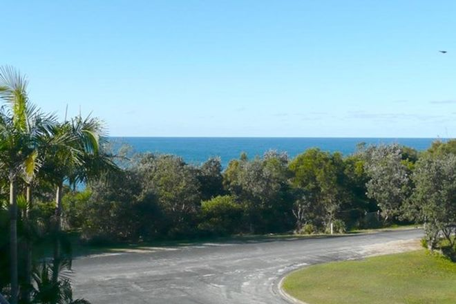 Picture of 3/27 The Crescent, ANGOURIE NSW 2464