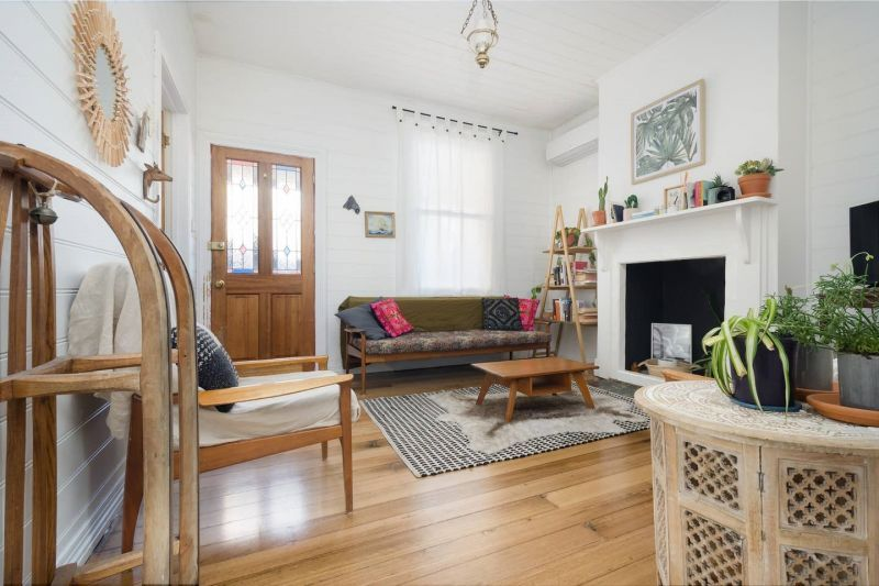 19a Glen Dhu Street, South Launceston TAS 7249, Image 0