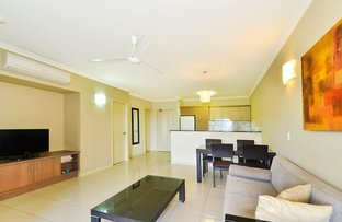 Picture of 257/12 Gregory Street, Westcourt QLD 4870
