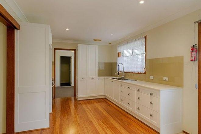 Picture of 39 Schoolhouse Road, REGENTVILLE NSW 2745