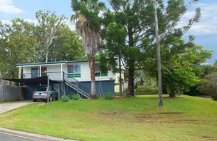 Picture of 5 Eureka Cresent, Nerang QLD 4211