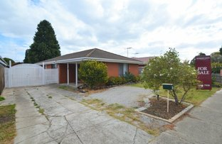 Picture of 5 Bellevue Court, Mill Park VIC 3082