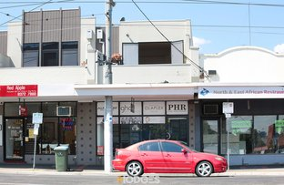 Picture of 126A Union Road, Ascot Vale VIC 3032