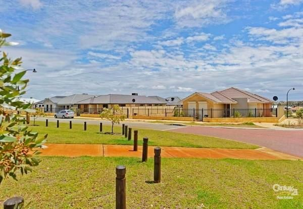 23 Preserve Link, CLARKSON WA 6030, Image 1