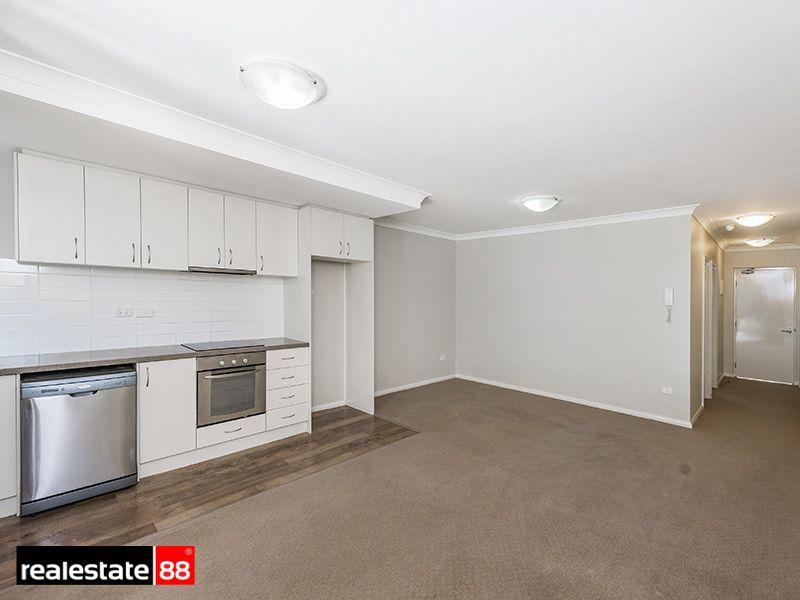 1/121 Hill Street, East Perth WA 6004, Image 0