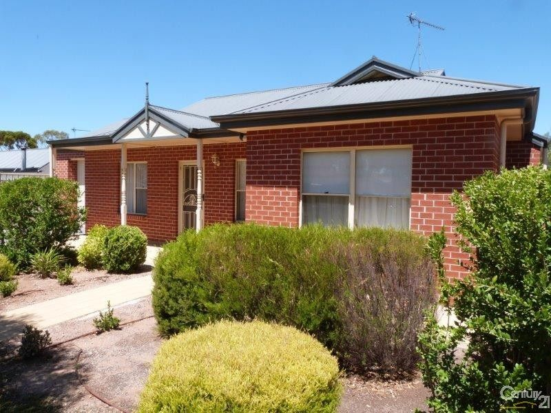 Unit 1 /59 Bond Street, Port Augusta West SA 5700, Image 2