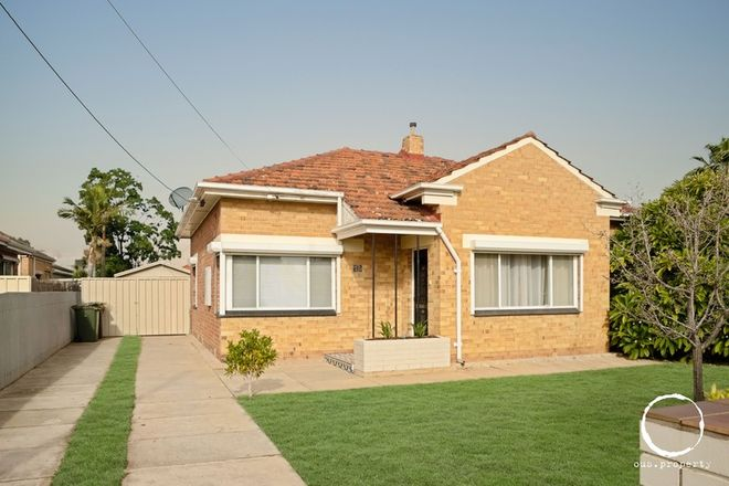 Picture of 62 Mitchell Street East, SEATON SA 5023