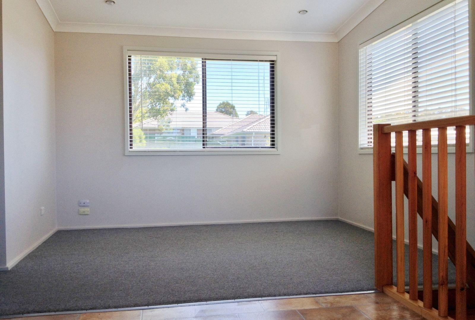3 Whitburn Street, Greta NSW 2334, Image 1