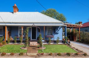 Picture of 36 Lewis Street, Mudgee NSW 2850