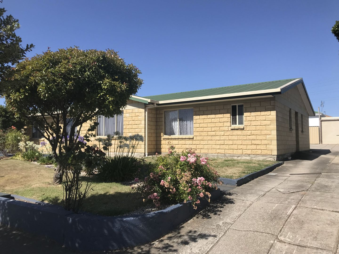 375 Hobart Road, Youngtown TAS 7249, Image 1
