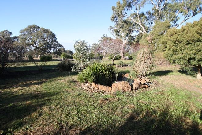Picture of 346 Five Ways Road, BALMORAL VIC 3407