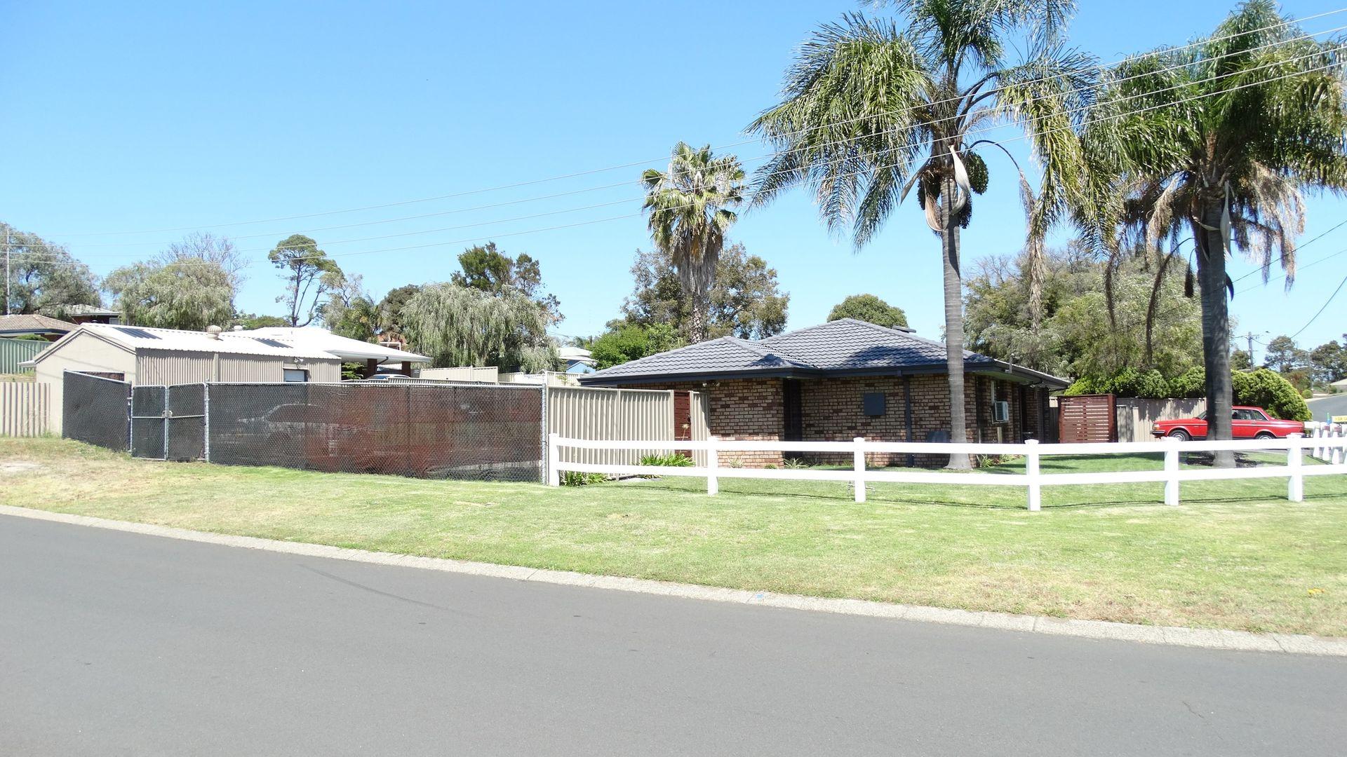 35 Matilda Ave, Australind WA 6233, Image 2