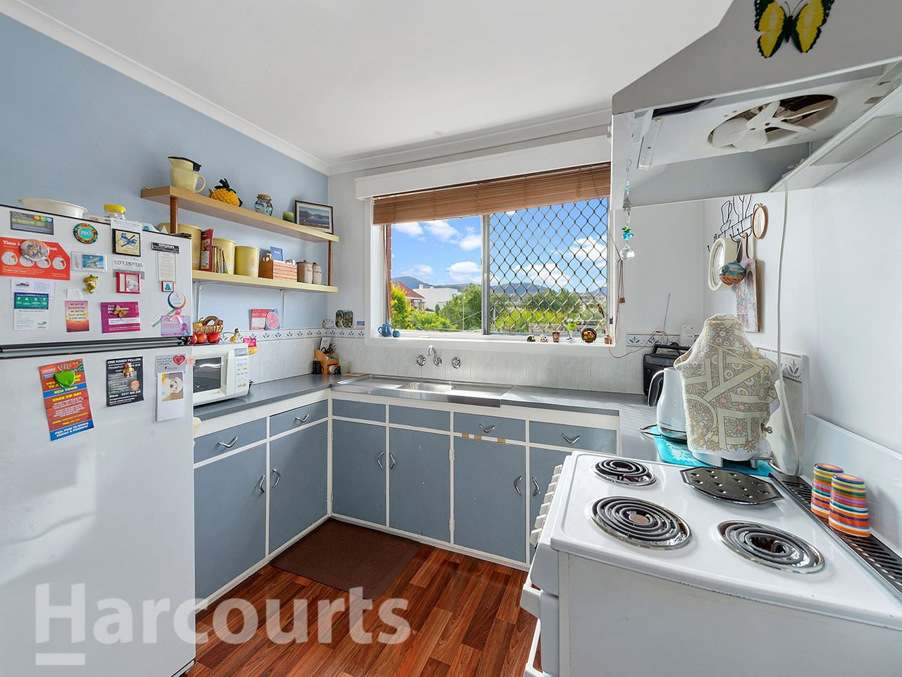 2/10-14 Honora Avenue, New Town TAS 7008, Image 2