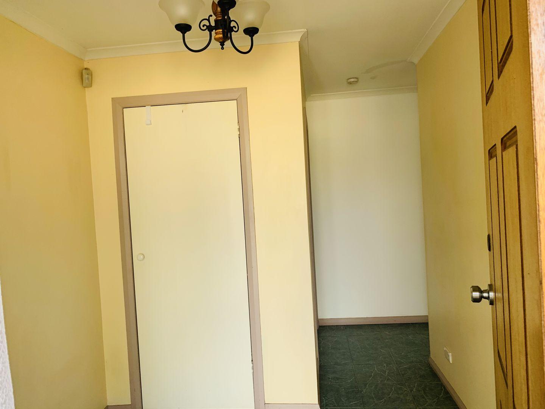 7 Balmoral Street, Melton West VIC 3337, Image 2