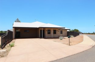 Picture of 12 Jadura Crescent, Baynton WA 6714