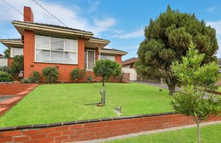 Picture of 35 Duncan Avenue, Greensborough VIC 3088