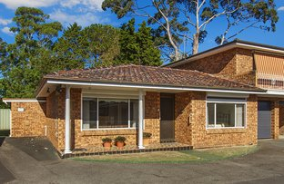 Picture of 3/70 Ocean Beach Road, Woy Woy NSW 2256