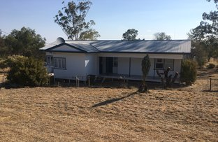 Picture of 43 Wolsey Street, Taroom QLD 4420