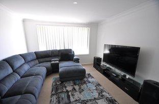 Picture of 23 Sherrard Crescent, Dubbo NSW 2830
