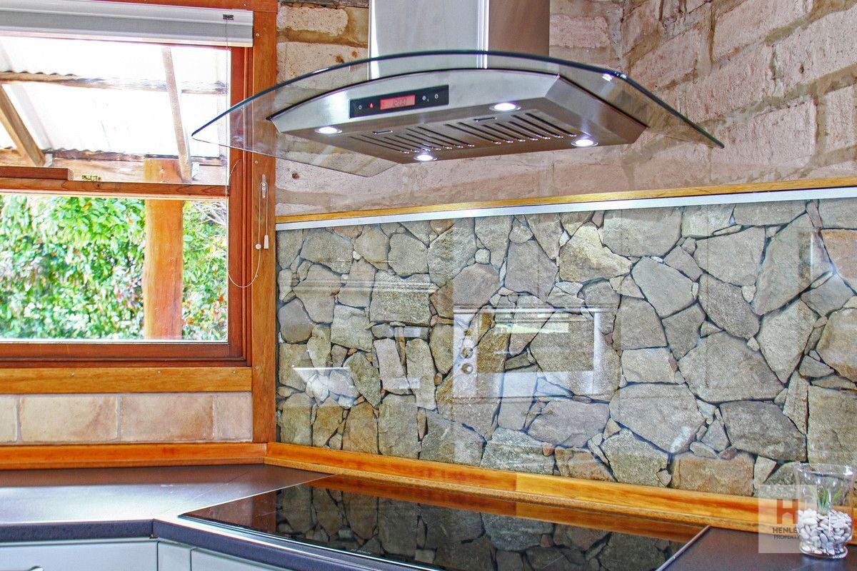 7 Sentinel Place, Jindabyne NSW 2627, Image 2