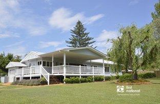 37 Licuala Drive, Tamborine Mountain QLD 4272