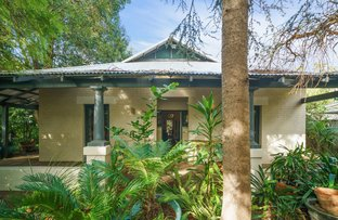 Picture of 4 Almond Street, Guildford WA 6055