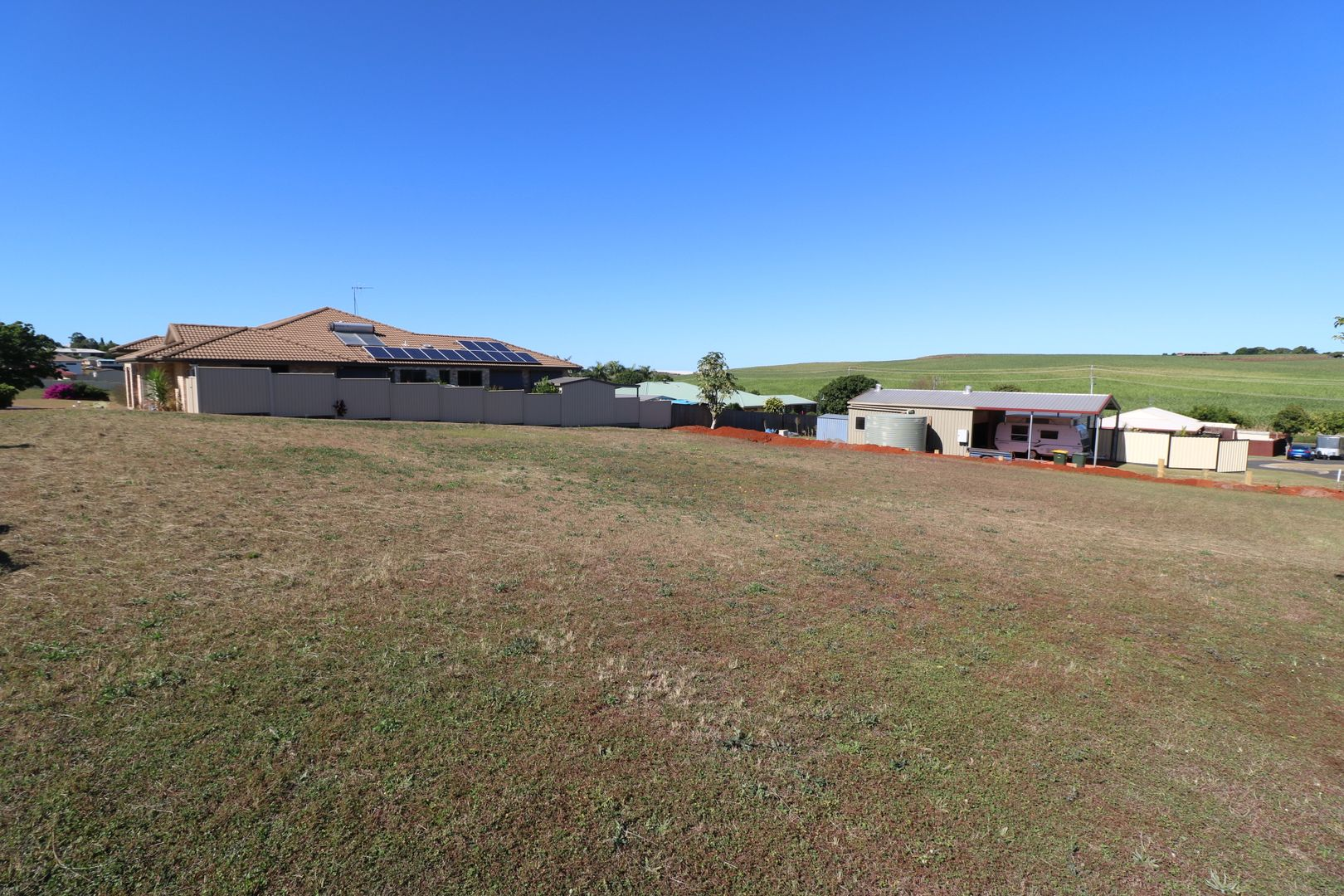 5 Pioneer Ave, Childers QLD 4660, Image 1