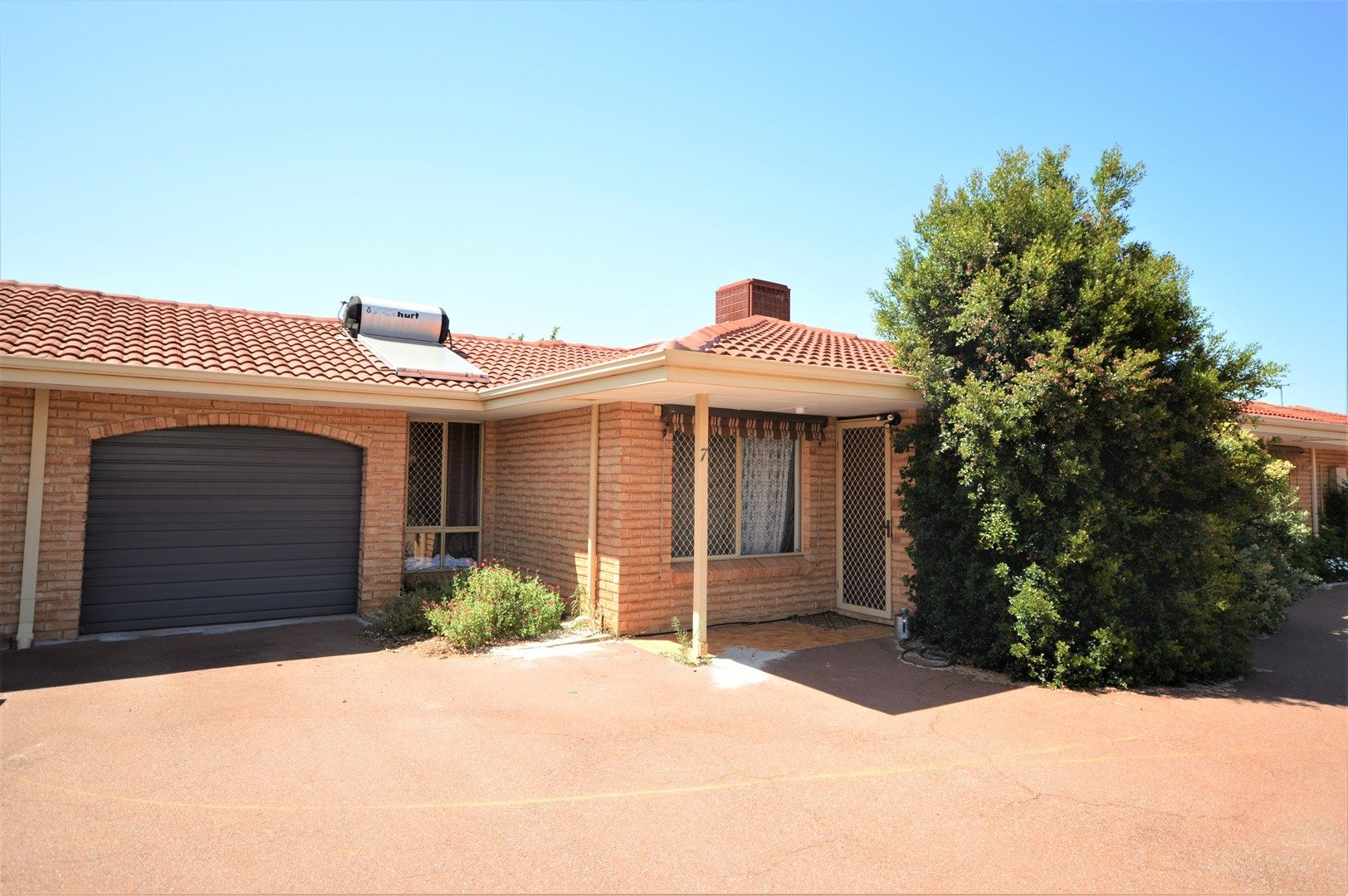7/14 Bedford Street, Bentley WA 6102, Image 0