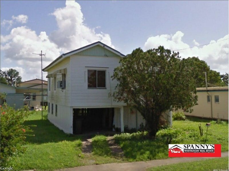 6 Fuljames Street, Proserpine QLD 4800, Image 0